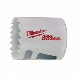 Milwaukee kruhová píla HOLE DOZER Ø 43 mm