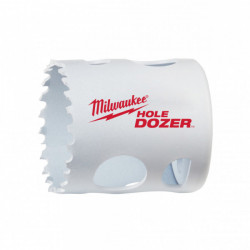 Milwaukee kruhová píla HOLE DOZER Ø 44 mm