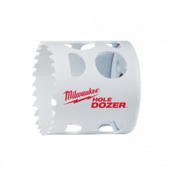 Milwaukee kruhová píla HOLE DOZER Ø 51 mm