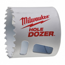 Milwaukee kruhová píla HOLE DOZER Ø 52 mm