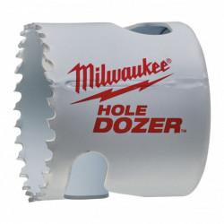Milwaukee kruhová píla HOLE DOZER Ø 54 mm