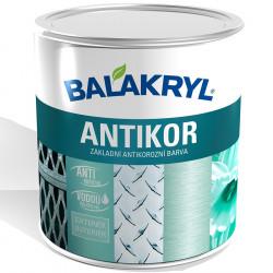 Balakryl ANTIKOR MAT