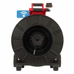 Milwaukee M18 SIC60-0 kanalizačná inspekčná kamera 60 m