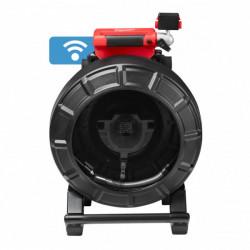 Milwaukee M18 SIC36-0 kanalizačná inspekčná kamera 36 m