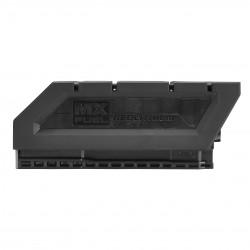 Milwaukee MXF CP203 akumulátor 3.0 Ah