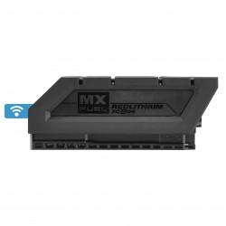 Milwaukee MXF XC406 akumulátor 6.0 Ah