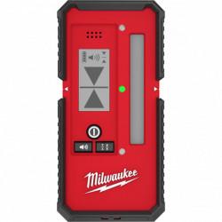 Milwaukee LLD50 detektor líniového lasera