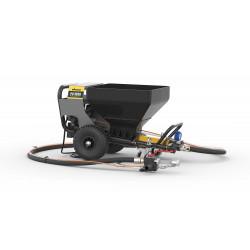 WAGNER PlastCoat 1030 E SprayPack