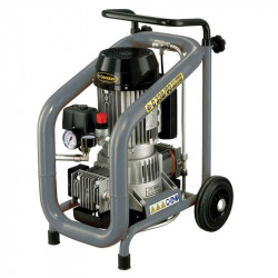 WAGNER kompresor C330/03