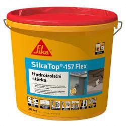 Sika SikaTop-157 Flex 20 kg