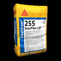 Sika SikaCeram-255 StarFlex LD 25 kg