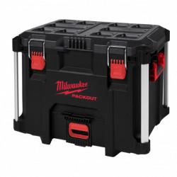 Milwaukee PACKOUT XL box