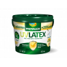 Primalex UV Latex 0,8+0,2 kg