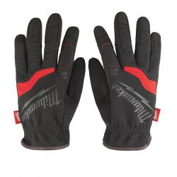 Milwaukee pracovné rukavice FREE-FLEX
