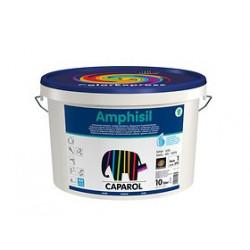 Caparol Amphisil fasádna farba biela (B1)