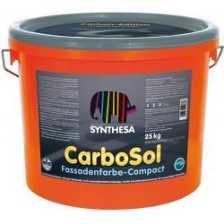 Caparol Carbosol Compact