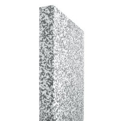 Caparol fasádny polystyrén Dalmatin 70F