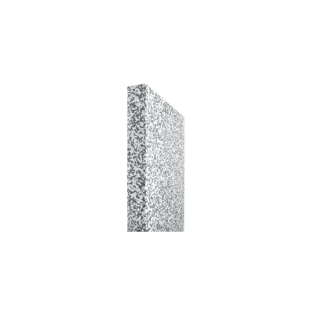 Caparol fasádny polystyrén Dalmatin 70F 15 cm