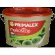 Primalex Mykostop