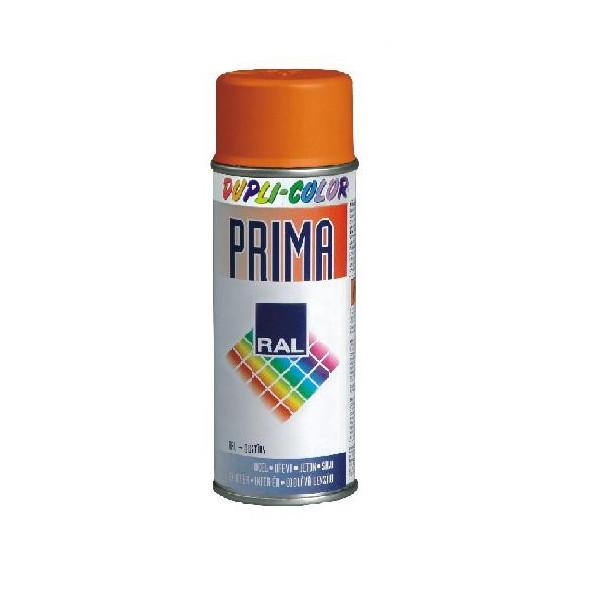 Dupli-Color univerzálny sprej Prima