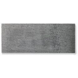 Brúsna mriežka zr. 80, 280 x 115