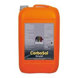 Caparol Carbosol Grund