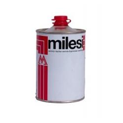 MILESI CKT farbítka do lakov 1 l