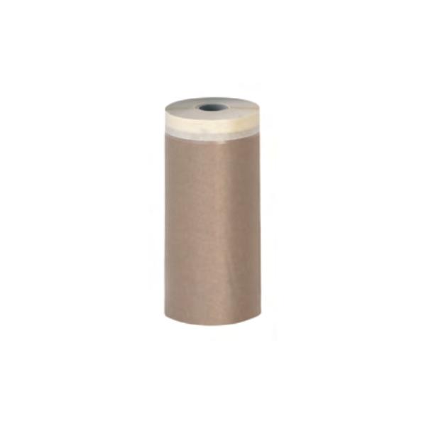 Storch páska kombinovaná maskovacia papierová