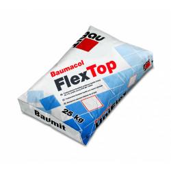 Baumit Baumacol FlexTop 25kg