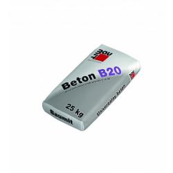 Baumit Beton B20 25kg
