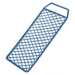 Storch stieracia mriežka 11 x 20 cm (10 ks)