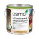 OSMO UV ochranný olej 420 bezfarebný