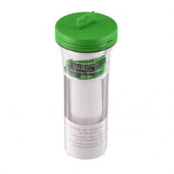 Osmo náhradný valček z mikrovlákna vo Fresh-boxe 250 mm