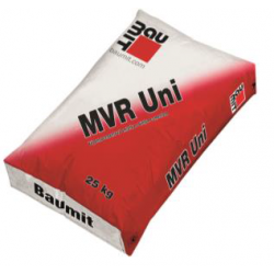 Baumit MVR UNI
