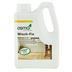 OSMO Wisch-fix 8016 bezfarebný 1l