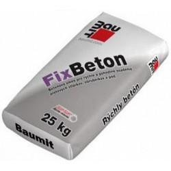 Baumit FixBeton 25kg