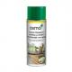 OSMO vosková údržba a čistiaci prostriedok 3029 bezfarebný