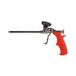 Fischer Aplikačná kovová pištoľ pre peny PUP M3