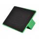 OSMO ručný držiak na pad 85 x 135 mm