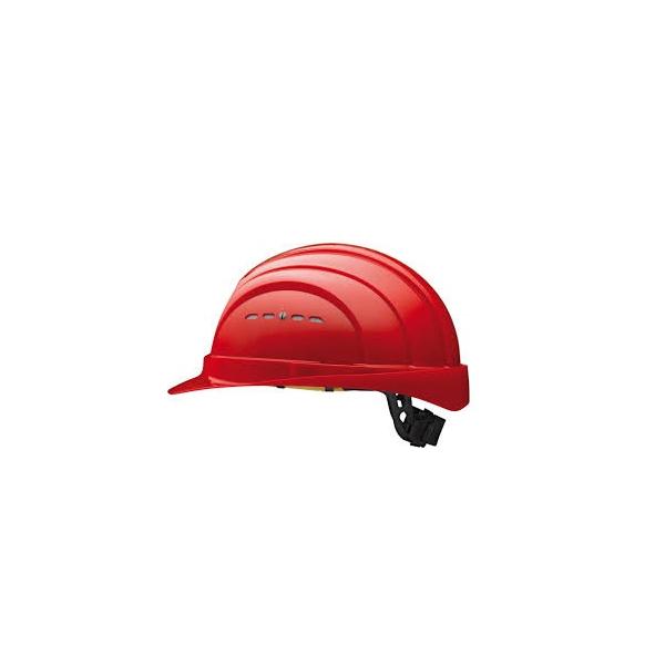 Fischer ochranná helma