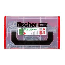 Fischer FIXtainer Hält-Alles-Box 240 ks