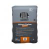 Caparol lepidlo Capatect Minera Carbon 25 kg