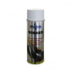 Mipa Winner antikorózny základ 400 ml