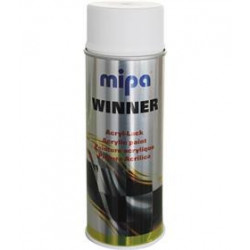 Mipa winner sprej 400 ml