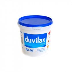 Duvilax BD-20 prísada