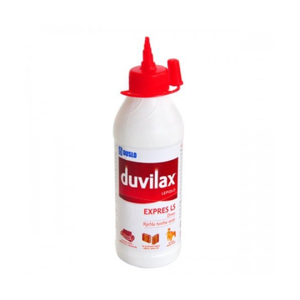 Duvilax Expres LS