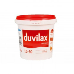 Duvilax LS-50 lepidlo na drevo 1 kg