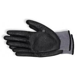 Color Expert rukavice nitrilové Top Grip