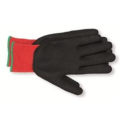 Color Expert rukavice nitrilové Gecko Grip
