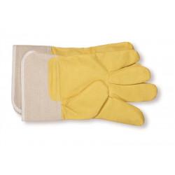 Color Expert rukavice nitrilové Work Grip
